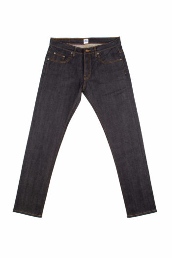 13.75 oz Brook Slim Fit Jeans Front