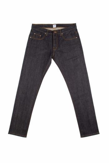 13.75 oz Brook Slim Fit Jeans Front