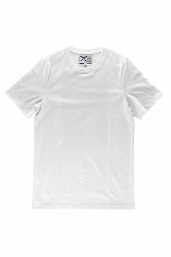 LSG Tshirt Plain Front